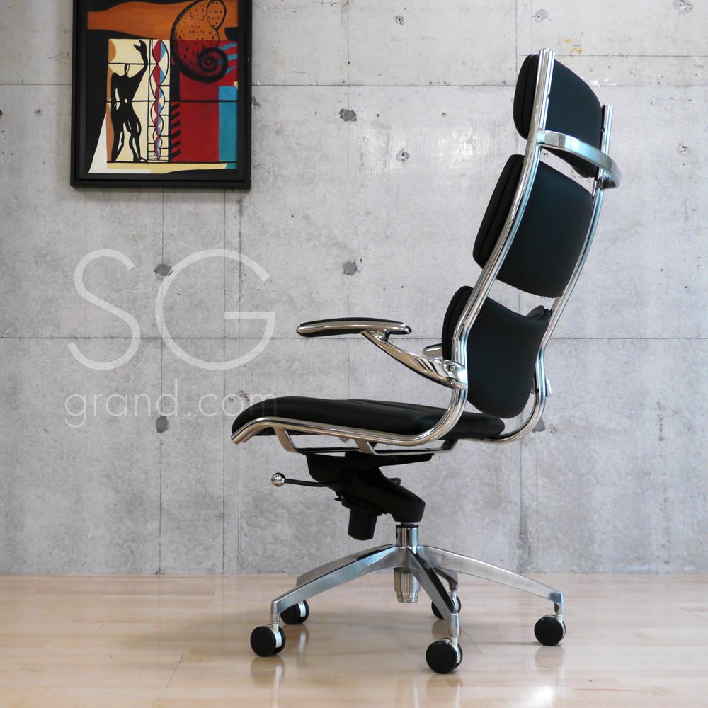 sofagrand インテリアソファー家具専門店 スタイリッシュオフィスチェア